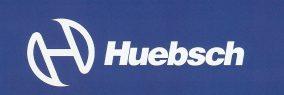 Heubsch