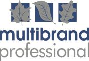 Multibrand Professional